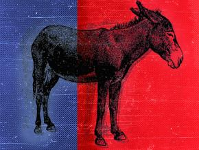 The Democratic Party doesn't deserve your vote